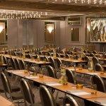Photo of Renaissance Duesseldorf Hotel