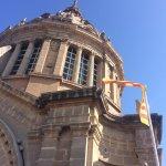 Photo of Museu Nacional d'Art de Catalunya - MNAC