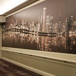 Photo of Renaissance Chicago Downtown Hotel