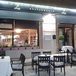 De Lucas Restaurante