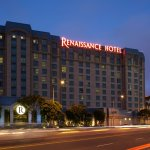 Photo of Renaissance Los Angeles Airport Hotel