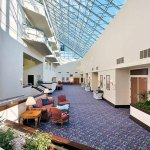 Photo of Renaissance Philadelphia Airport Hotel