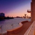Renaissance Portsmouth-Norfolk Waterfront Hotel Foto