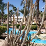 Foto di Maritim Jolie Ville Golf & Resort