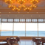 Photo de Minamisanriku Hotel Kanyo