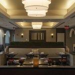 Foto di Renaissance Providence Downtown Hotel