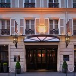 Photo de Renaissance Paris Vendome Hotel