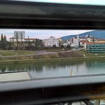 601 Blick auf den Fluss