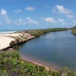 Photo of Marape Dunes
