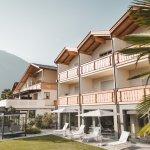 Hotel Im Tiefenbrunn