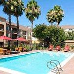 Photo of Courtyard Milpitas Silicon Valley