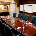 Dodge Conference Room