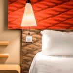 Photo of Hotel Ibis Faro