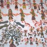 Foto di Indira Gandhi Rashtriya Manav Sangrahalaya - National Museum of Mankind