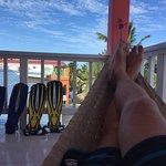 Foto de Mayan Princess Hotel