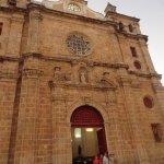 Foto de Santuario de San Pedro Claver