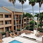Photo of Courtyard West Palm Beach