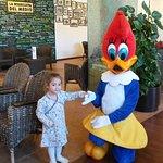 Foto di Caribe Hotel  - Lloret de Mar
