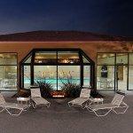Photo de Courtyard Albuquerque Airport