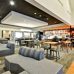 Courtyard Dallas Medical/Market Center Foto