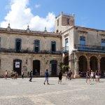 Foto di Old Havana