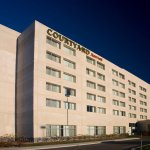 Photo of Courtyard by Marriott Montreal Airport