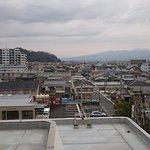 Sun Valley Fujimi照片