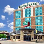 Photo de Courtyard Niagara Falls