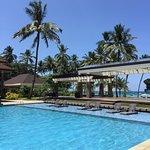 Photo of Sheridan Beach Resort and Spa