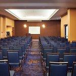 Foto de Courtyard Kansas City Overland Park/Convention Center