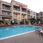 Photo of Courtyard Dallas Lewisville