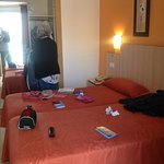 MedPlaya Hotel Regente Foto