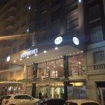 Foto de Dos Reyes Hotel Mar del Plata