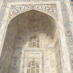 Photo de The Taj Mahal Palace