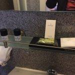 Best Western Plus Turnhout City Hotel Foto