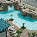 Photo of Courtyard Virginia Beach Oceanfront/North 37th Street