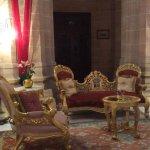 Umaid Bhawan Palace Jodhpur Foto