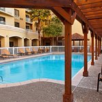 Courtyard Sandestin at Grand Boulevard Foto