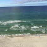 Foto di Sugar Beach Condos