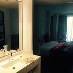Photo de Olivia Balmes Hotel