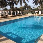 Photo of Hotel Oasis Belorizonte