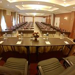Photo de New Naripan Hotel