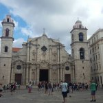 Photo of Plaza de la Catedral