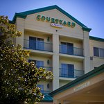 Photo of Courtyard Portland Tigard