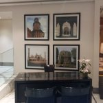 Photo of Radisson Blu Marina Connaught Place