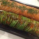 Foto van Yume Sushi Bar