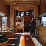 Photo of Classic Harbor Line