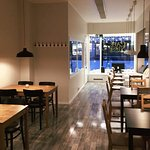 Café Nisse