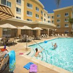 Photo of Courtyard by Marriott Anaheim Resort/Convention Center
