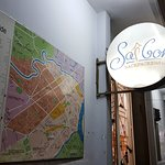 Photo of Saigon Backpackers Hostel - Cong Quynh